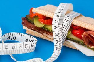 Diyet Nedir? Nasıl Yapılır? Diyet Listeleri ve Çeşitleri