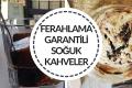 Eskişehir 3. Nesil Kahvecileri: En İyi 10 Mekan Tarifi