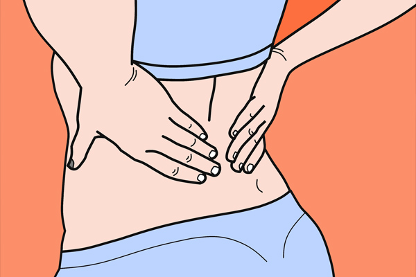 eklem ağrıları ne iyi gelir