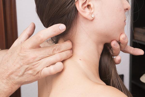 eklem ağrıları tedavisi