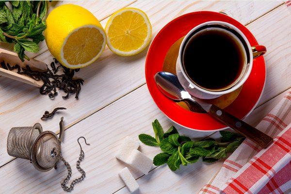 Form Çayı Ne Zaman İçilmeli? Zayıflatır Mı? Faydaları Nelerdir? Tarifi