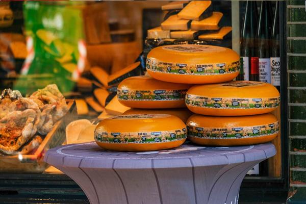 gouda peyniri fiyat