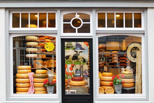 gouda peyniri fiyatı