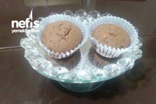 Fındıklı Limonlu Kek Tarifi