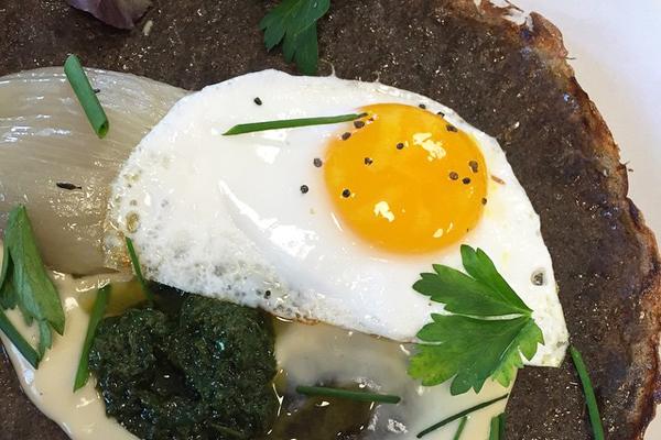 ördek yumurtası yenir mi