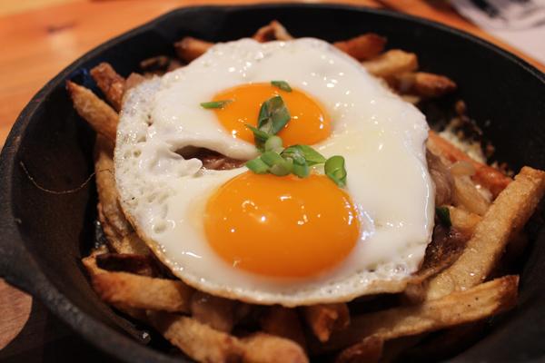 ördek yumurtası protein