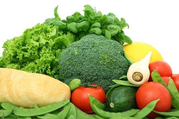 A Vitamini Nedir? Nelerde Var? Faydaları ve Görevleri Nelerdir? Tarifi