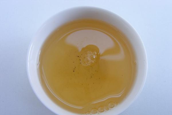 Ginseng Çayı Nasıl Yapılır Ginseng Çayının Faydaları Ve Zararları