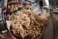 Patatesli Karnıyarık Poğaça Tarifi