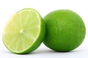 misket limonu