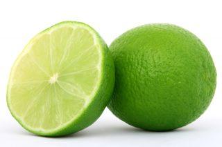 Misket Limonu Faydaları Nelerdir? Limon ile Arasındaki Fark Nedir? Tarifi