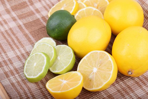 limon çeşitleri