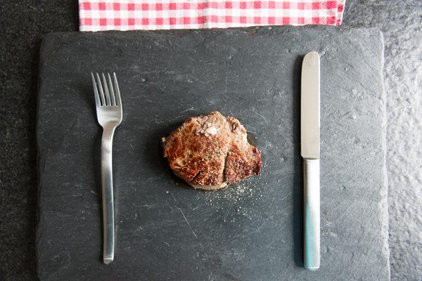 Protein Diyeti Nedir? Nasıl Yapılır? 3 Günlük Protein Diyeti Listesi