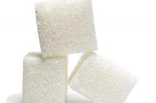 Şekerin Zararları – Şekeri Acilen Bırakmanız İçin 23 Neden Tarifi
