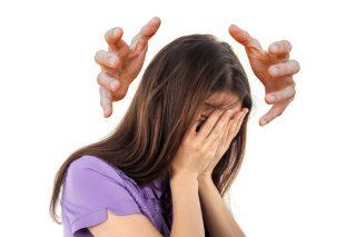 Strese Ne İyi Gelir? Kaygı ve Paniği Azaltan 6 Şifalı Bitki Çayı Tarifi