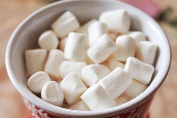 Marshmallow Nedir? Nasıl Yapılır? Eğlenceli 12 Marshmallow Tarifi