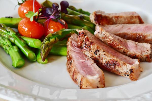 Protein Nedir? Özellikleri ve Görevleri Nelerdir? Tarifi