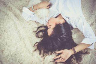 Saç Uzatma Yöntemleri 10 Farklı Saç Bakımı Önerisi Tarifi