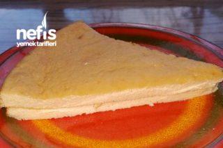 Low Carb Cheesecake Tarifi