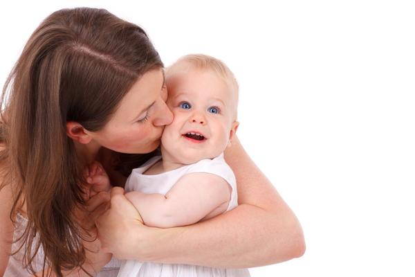 Emziren Anneler Ne Yemeli? Anne ve Bebek İçin Gerekli 14 Besin Tarifi