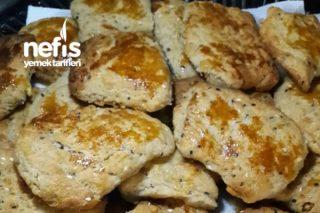 Diyarbakır Çöreği Tarifi