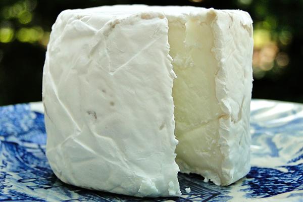 Keçi Peyniri Nasıl Yapılır? Faydaları Nelerdir?