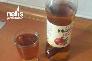 Kilo Vermeye Yardımcı Tarçınlı Çay Tarifi