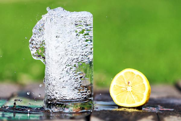 su terapisi nasıl yapılır