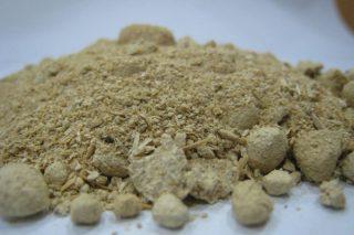 Pirinç Kepeği Yağı Faydaları ve Cilt Lekeleri İçin Kullanımı Tarifi