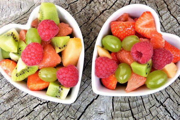 İlkbahar Meyveleri Nelerdir? İlkbaharda Yiyebileceğiniz 7 Meyve Tarifi