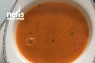 Un Çorbası (Denediklerinizden Çok Farklı) Tarifi