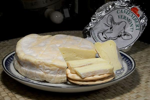 camembert peyniri fiyat