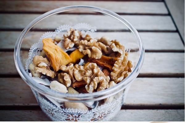 montignac diyeti ile zayıflama