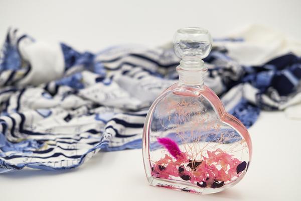 parfüm kadın