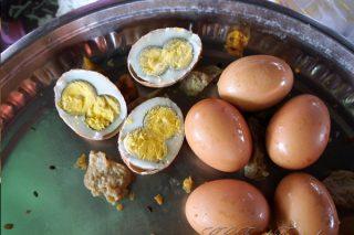 Çift Sarılı Yumurta Nasıl Olur? Nasıl Anlaşılır? Doğal Mı? Tarifi
