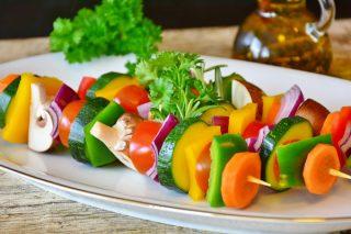Montignac Diyeti ile Kalori Hesabı Yok Besin Ayrıştırması Var Tarifi