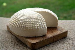 sepet peyniri