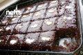Ekstra Çikolatalı Islak Kek (Bayılacaksınız) Tarifi