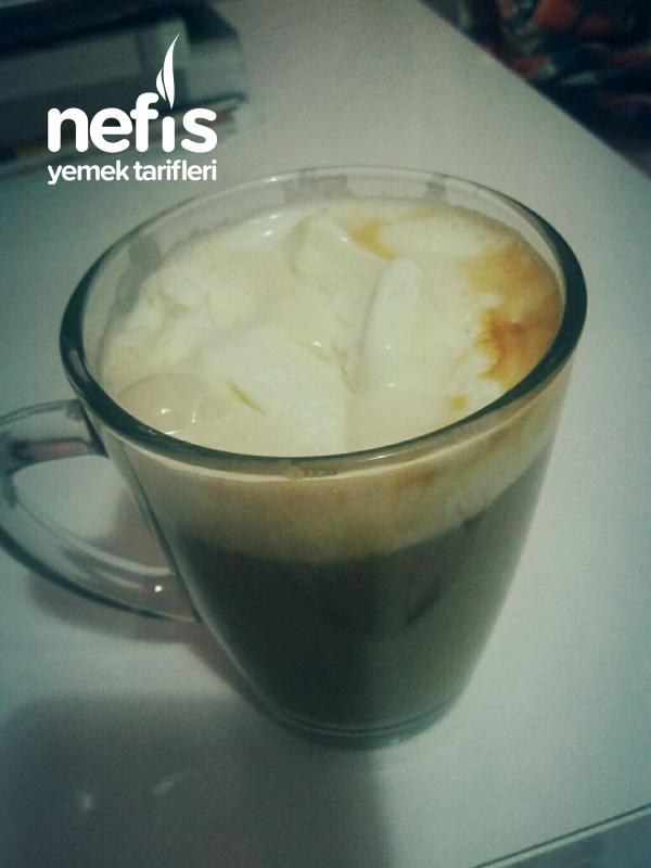 Pratik Süper Kahve
