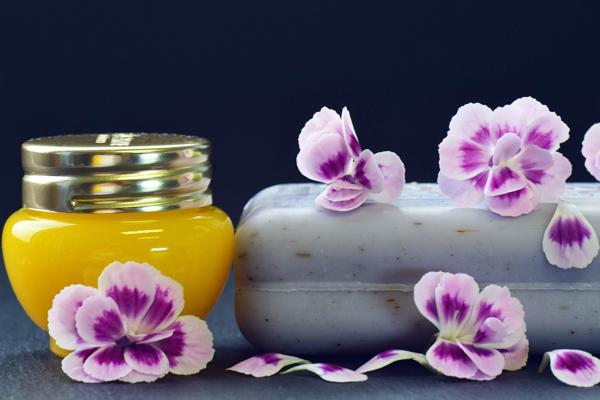 aromaterapi yağları nelerdir
