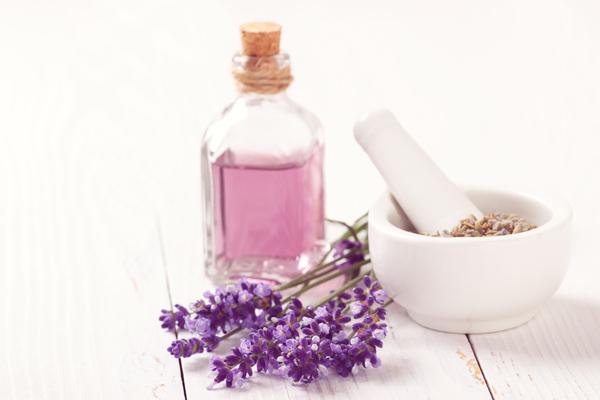 aroma terapi yağları