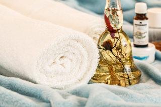 Aromaterapi Yağları Faydaları ve Kullanımı Tarifi
