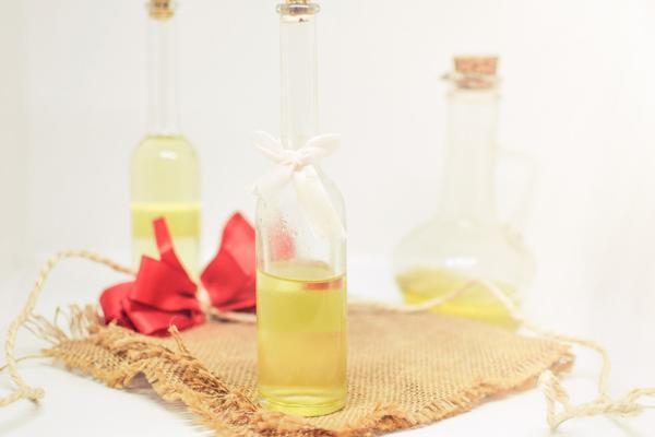 aromaterapi yağları nasıl kullanılır