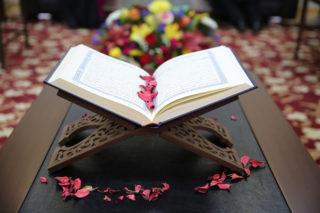 Sahur Duası Nasıl Yapılır? Sahurda Okunacak Dualar ve Anlamları