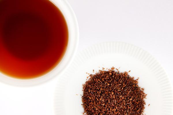 kırmızı çayın faydaları