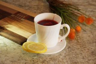 Kırmızı Çayın Faydaları Nelerdir? Neye İyi Gelir? Nasıl Demlenir? Tarifi