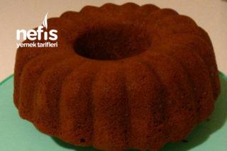 Vazgeçilmez Kakaolu Kek (Yumuşacık) Tarifi