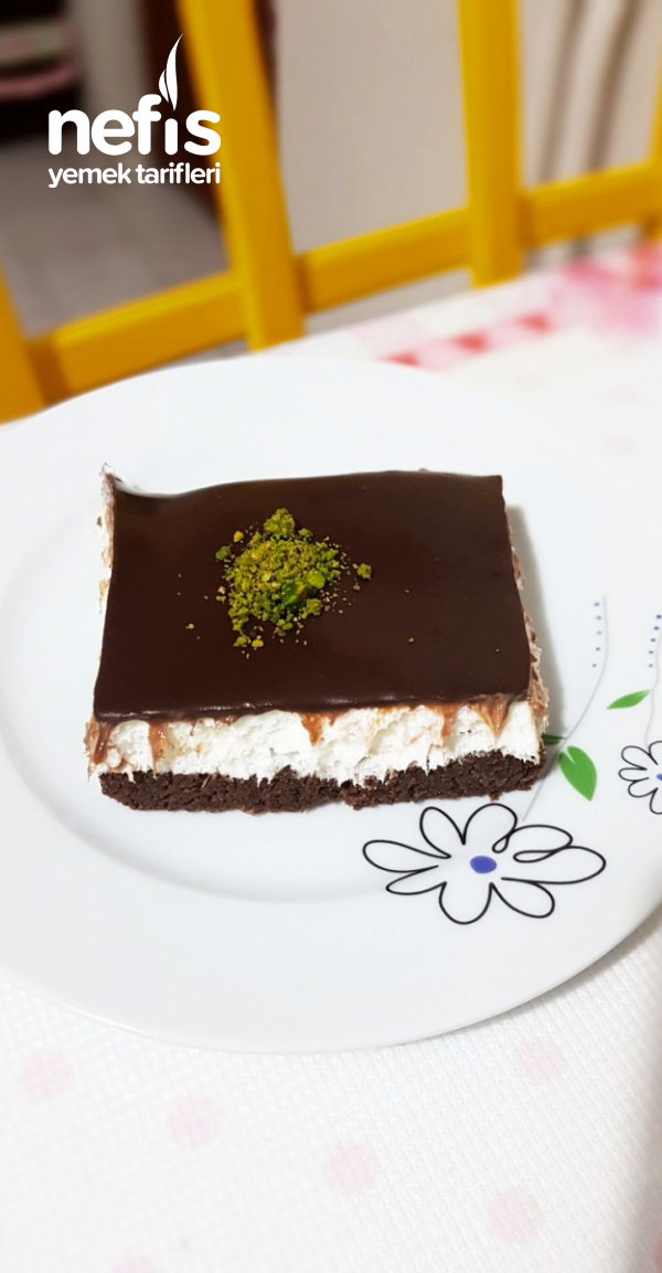 Bayat Kekten Cocostar Pasta