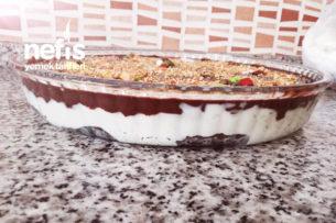 En Kolay Pasta (Bayılacaksınız) Tarifi