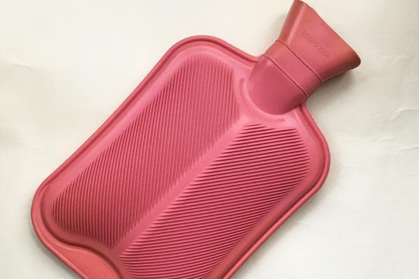 Sıcak Su Torbası Ne İşe Yarar? Zararlı Mı? Neye İyi Gelir? Tarifi